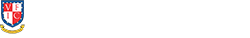 Virginia Foundation for Independent Colleges Logo